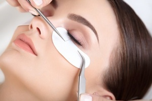 Clara-fy Eyelash Lash Cleanser Extensions 2