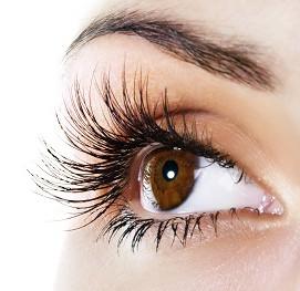 Clara-fy Eyelash Lash Cleanser Extensions